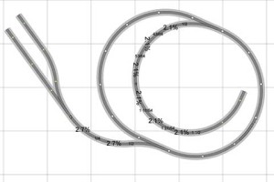 EZ-Track plan
